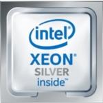 CPU Intel Xeon 4110 (2.1GHz, FC-LGA14, 11M), BX806734110
