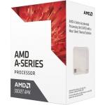 CPU AMD Bristol Ridge A6 9400 2core (3,7GHz), AD9400AGABBOX