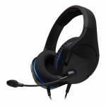 HyperX Cloud Stinger Core - herní headset černý (PS4), HX-HSCSC-BK