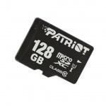 PATRIOT 128GB microSDXC CL10 UHS-I 90/20, PSF128GMCSDXC10