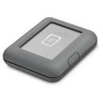 Ext. HDD Lacie DJI Copilot 2TB, STGU2000400