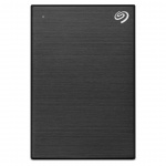 "Ext. HDD 2,5"" Seagate Backup Plus Slim 1TB černý, STHN1000400"
