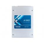 """SSD 2,5"""" 128GB OCZ Toshiba VX500 Series SATAIII, VX500-25SAT3-128G"""