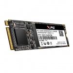 ADATA SSD SX6000 Pro 256GB M.2 2280 NVMe, ASX6000PNP-256GT-C