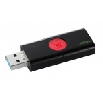 32GB Kingston USB 3.0  DT106 (až 100MB/s), DT106/32GB