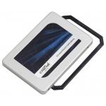 """275GB SSD Crucial MX300 SATA 2,5"""" 7mm, CT275MX300SSD1"""