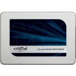 "1TB SSD Crucial MX300 SATA 2,5"" 7mm, CT1050MX300SSD1"