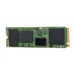 SSD 512GB Intel Pro 6000p M.2 80mm PCIe 3.0 TLC, SSDPEKKF512G7X1