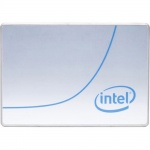 """SSD 1TB Intel DC P4510 2,5"""" PCIe 3.1 x4 3D2 TLC, SSDPE2KX010T801"""