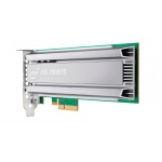 SSD 2TB Intel DC P4600 half-height PCIe 3.1 TLC, SSDPEDKE020T701