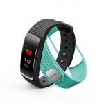 EVOLVEO FitBand B3, fitness náramek pro měření krevního tlaku a tepové frekvence, FTD-B3