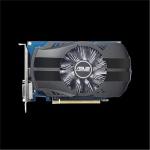 ASUS PH-GT1030-O2GD4, 90YV0BQ1-M0NA00