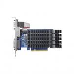 ASUS GT730-SL-2G-BRK-V2, 90YV0B80-M0NA00