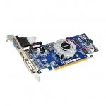GIGABYTE Radeon™ R5 230 Ultra Durable 2 1GB, GV-R523D3-1GL