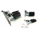 Sapphire Technology Ltd Sapphire HD6450 1GB (64) pasiv D H Ds D3, 11190-02-20G
