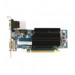 Sapphire Technology Ltd Sapphire R5 230 2GB (64) pasiv D H Ds D3, 11233-02-20G