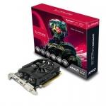 Sapphire R7 250 2GB (128) aktiv D H Ds D3, 11215-01-20G