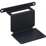 iiyama - wall fixation kit for floor lifts, MD-052B7230