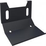 iiyama - key-board platform for floor lifts, MD-063B7240