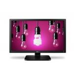 """22"""" LG LED 22MB37PU -  Full HD, 16:9, VGA, DVI, USB, VESA, 5ms, 22MB37PU-B.AEU"""