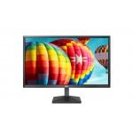 """22"""" LG LED 22MK430H - IPS, 16:9, HDMI, 22MK430H-B.AEU"""