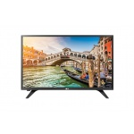 "24"" LG LED 24TK420V-PZ - HD, DVB-T2/C/S2,HDMI, 24TK420V-PZ.AEU"