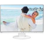 """24"""" LED EIZO EV2455-1920x1200,IPS,DP,HDMI,pi,re,W, EV2455-WT"""