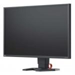 "27"" LED EIZO FS2735-QHD,IPS,144Hz,350cd,DP,HDMI, FS2735-BK"