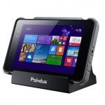 "X-Pos 7"" VariPad W1 - průmyslový tablet - Win 10 IoT, VPAD-W1"