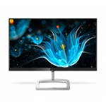 """22"""" LED Philips 226E9QHAB-FHD,IPS,HDMI,repro, 226E9QHAB/00"""