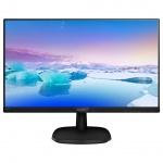 """22"""" LCD Philips 223V7QHAB-FHD,IPS,HDMI,rep, 223V7QHAB/00"""