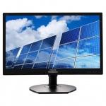 """22"""" LED Philips 221B6LPCB-FHD,DVI,USB,rep,piv, 221B6LPCB/00"""