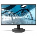 """22"""" LED Philips 221S8LDAB - FHD,DVI,HDMI, 221S8LDAB/00"""