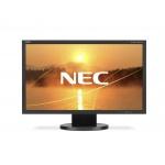 "22"" LCD NEC AS222Wi,1920x1080,AH-IPS,200cd,BK, 60004375"