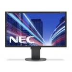 "22"" LED NEC EA224WMi,1920x1080,IPS,250cd,130mm,BK, 60003336"