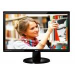 """22"""" LED BenQ GL2250 - Full HD, DVI,FF, 9H.L6VLA.DPE"""