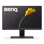 "22"" LED BenQ GW2283 - FHD,IPS,HDMI, repro, 9H.LHLLA.TBE"