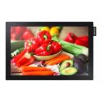 "10"" LED Samsung DB10D - 1280x800,400cd,HDMI,16/7, LH10DBDPLBC/EN"