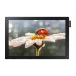 """10"""" LED Samsung DB10E-POE-1280x800,450cd,Wifi,16/7, LH10DBEPEBB/EN"""