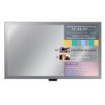 """32"""" LED Samsung ML32E -FHD,250cd,zrcadlo, LH32MLEPLSC/EN"""