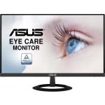 "22"" LED ASUS VZ229HE - Full HD, 16:9, HDMI, VGA, 90LM02P0-B01670"