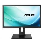 "22"" LED Asus BE229QLB - Full HD, 16:9, DVI, VGA, DP, repro., 90LM01X0-B01370"