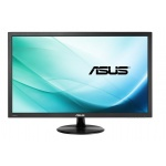 "22"" LED Asus VP228HE Gaming - Full HD, 16:9, HDMI, VGA, repro., 90LM01K0-B05170"