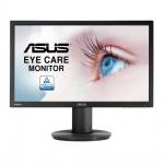 """22"""" LED Asus VP229HAL - Full HD, 16:9, VA, HDMI, 90LM02H0-B04170"""