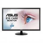 "22"" LED Asus VP228DE - Full HD, 16:9, D-sub, 90LM01K0-B04170"