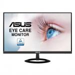"23"" LED ASUS VZ239HE - Full HD, 16:9, HDMI, VGA, 90LM0330-B01670"