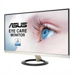 "23"" LED ASUS VZ239Q - Full HD, 16:9, HDMI, VGA, DP, repro., 90LM033C-B02670"