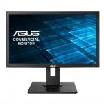 "23"" LED ASUS BE239QLBH - Full HD, 16:9, IPS, HDMI, 90LM01W1-B02370"