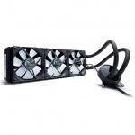 Fractal Design Celsius S36 vodní chlazení, FD-WCU-CELSIUS-S36-BK
