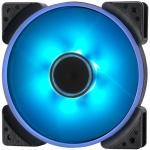 Fractal Design Prisma SL-12 Blue, FD-FAN-PRI-SL12-BU